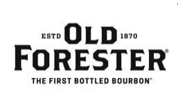 Old Forester.png