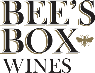 bees-box-tall_logo.png