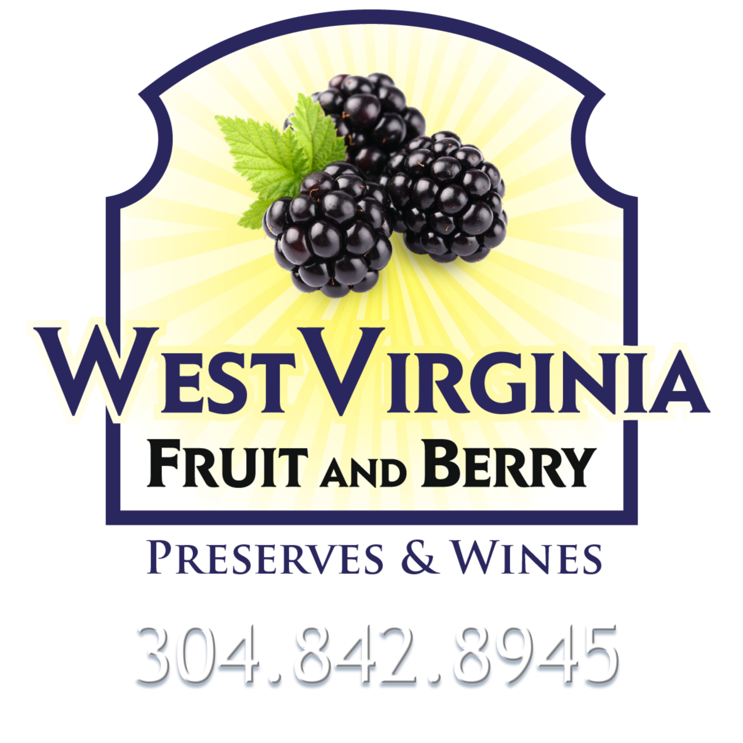WV Fruit and Wine.png