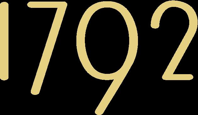 1792-logo@2x.png