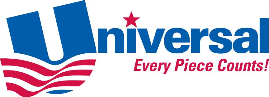 Universal Linen Logo.png