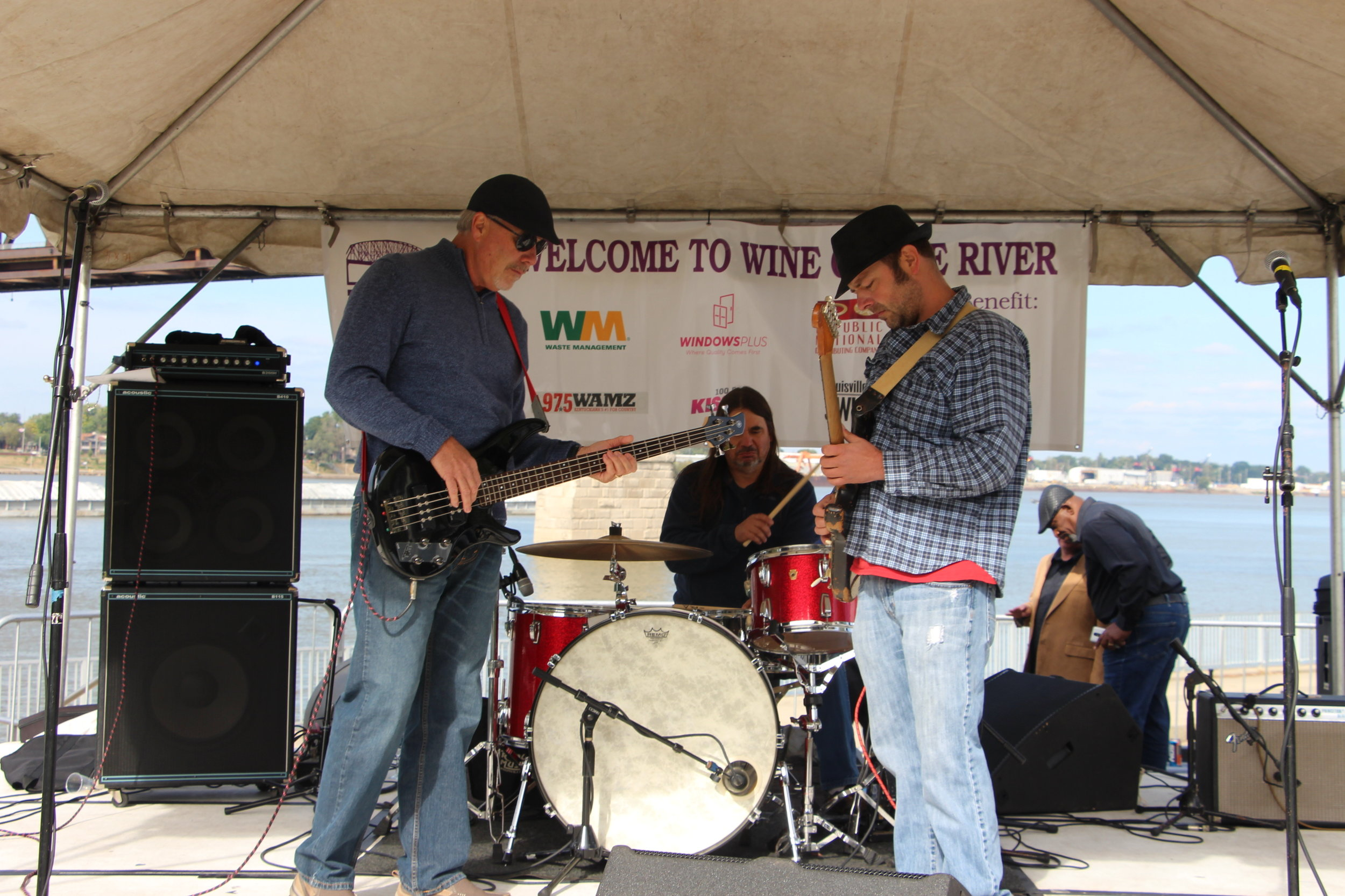Band on Stage.jpg