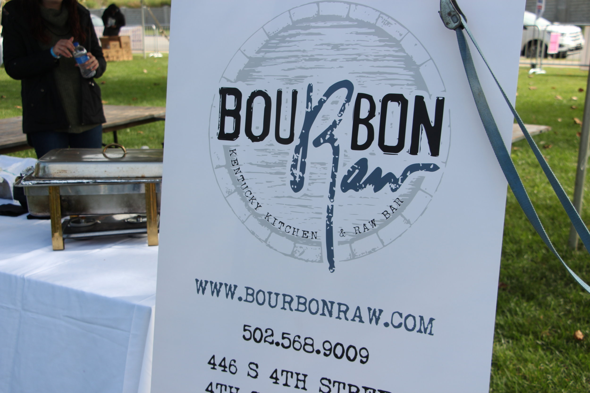 Bourbon Raw  sign.jpg