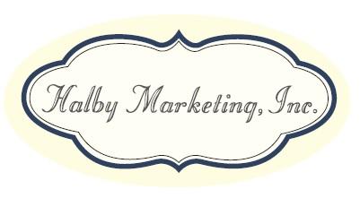 Halby Oval Logo.jpg