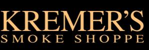 kremers logo (2) copy.png