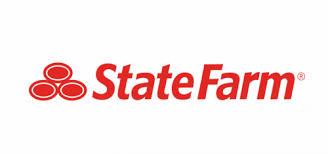 State Farm2 (1).jpg