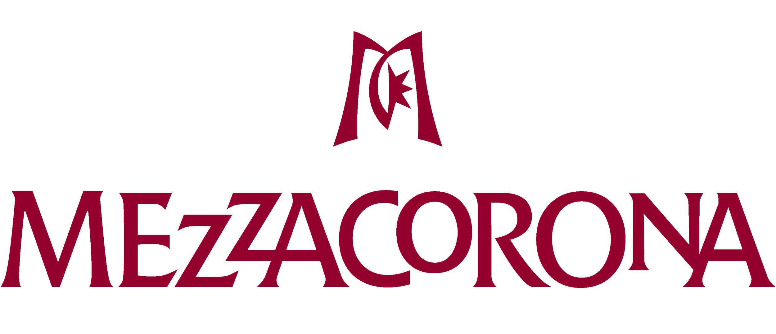 Mezzacorona Logo.jpg