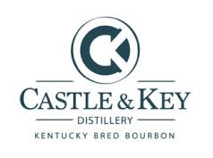 Castle-and-Key-Web-Logo.jpg