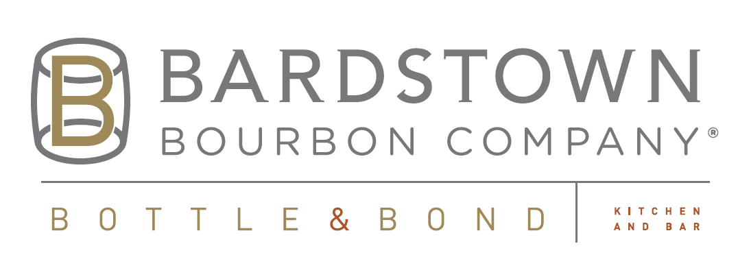 bardstown bourbon.PNG