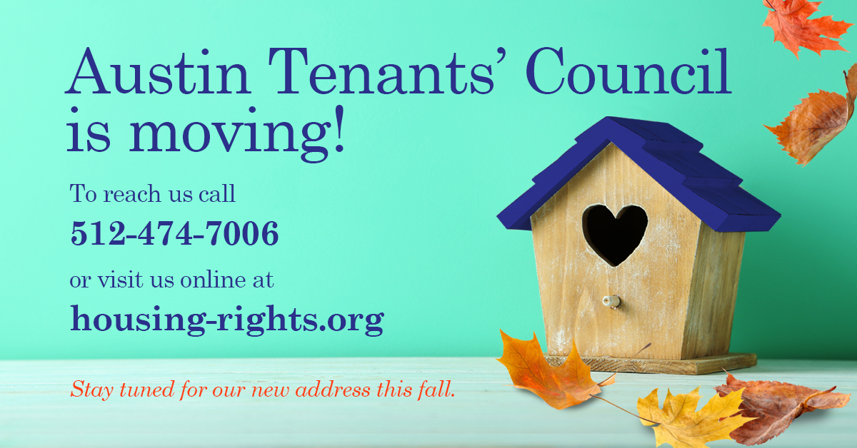 Austin Tenants Council is Moving!.png