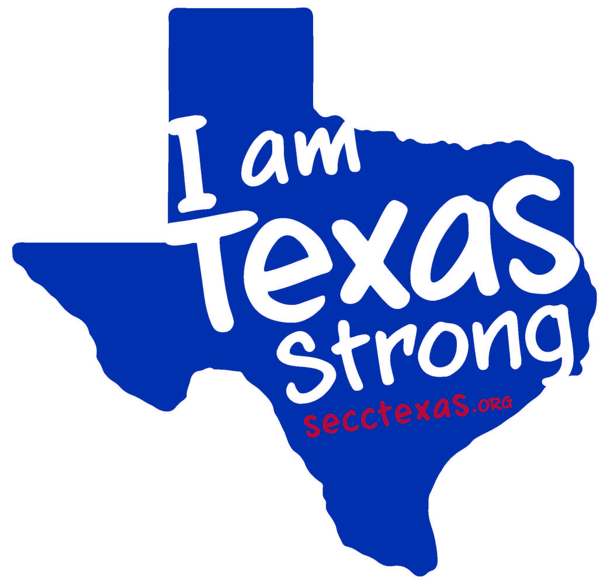 SECC Texas.jpg