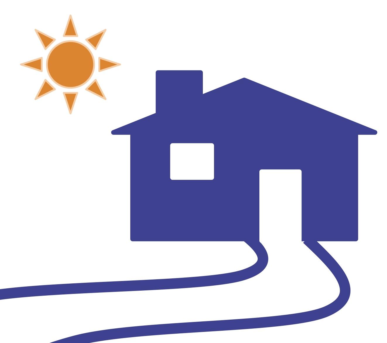 House+and+Sun.jpg