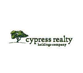cypress-realty.jpg