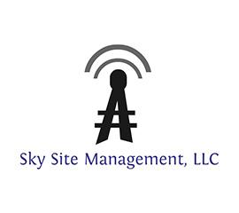 Sky-Site.jpg