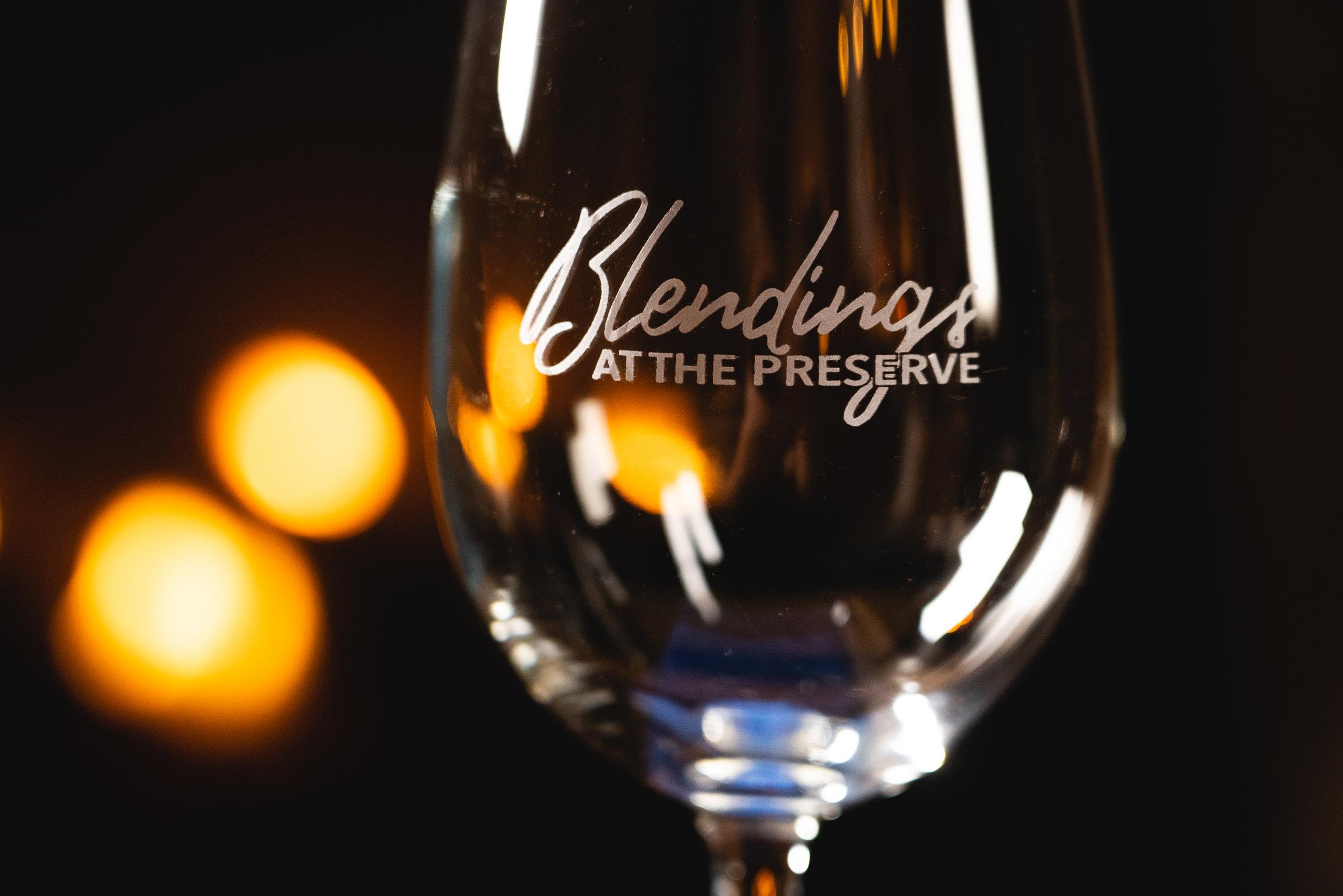 blendings-4.jpg