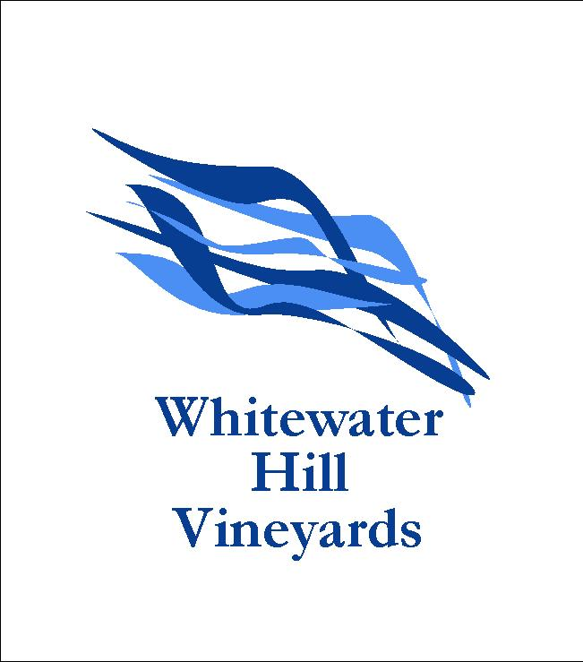 Whitewater Hill Vineyards