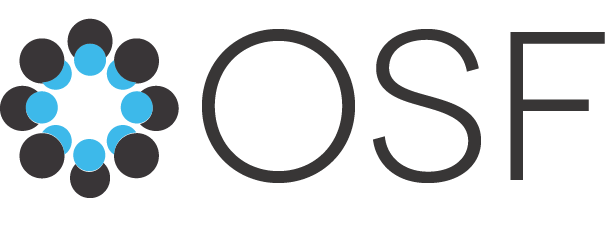 osf-logo-black.original.png