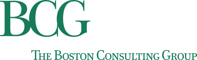BCG-logo.png