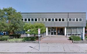 The International Institute of Metropolitan Detroit
