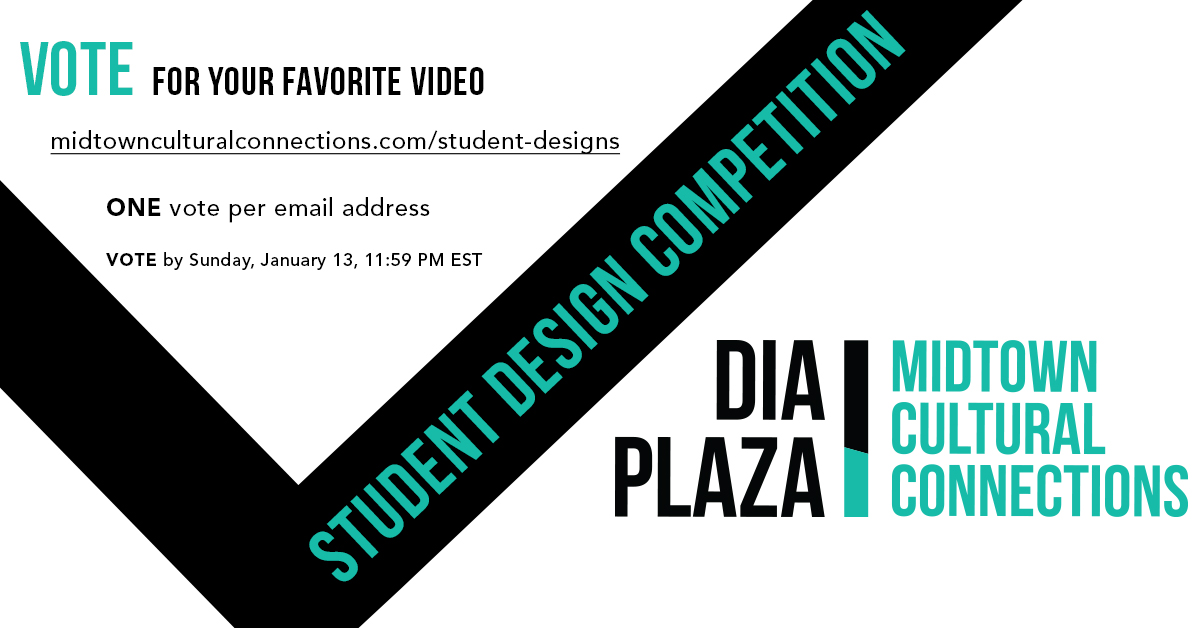 student-competition-vote-image.jpg