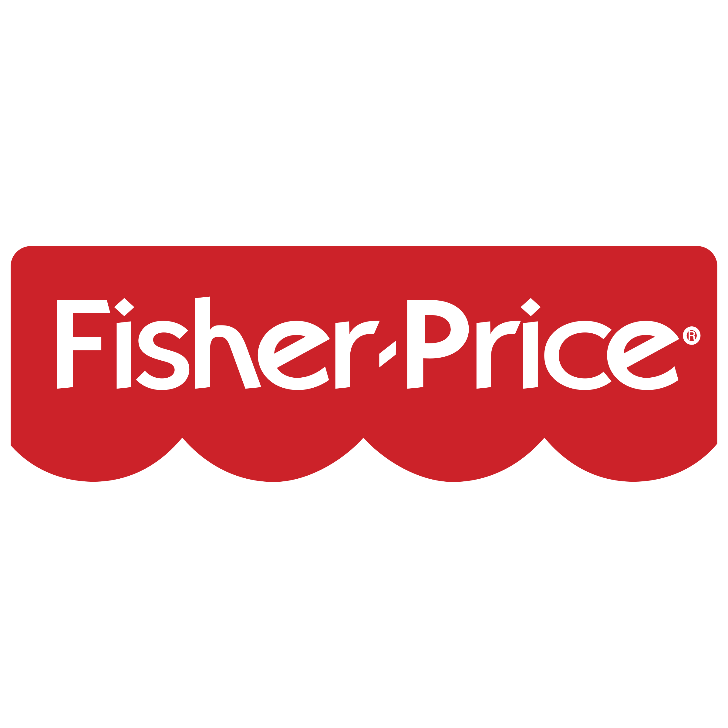fisher-price-transparent.png