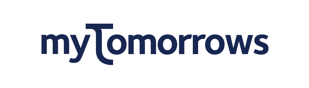 MyTomorrows_logo.png