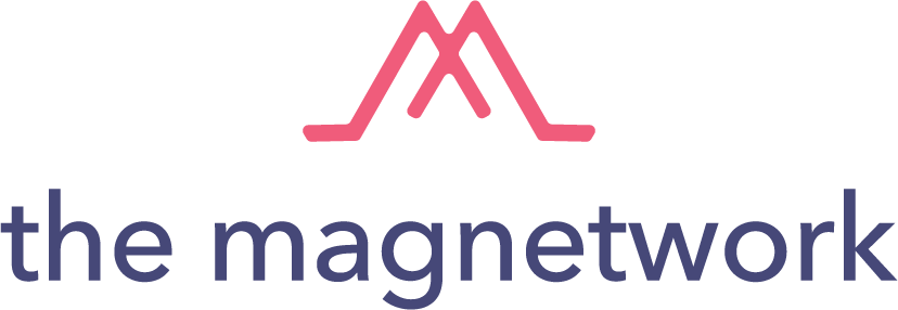 magnetwork_logo_final_web.png