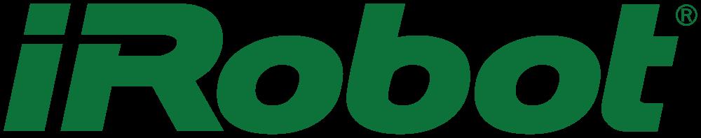 IRobot_logo.png