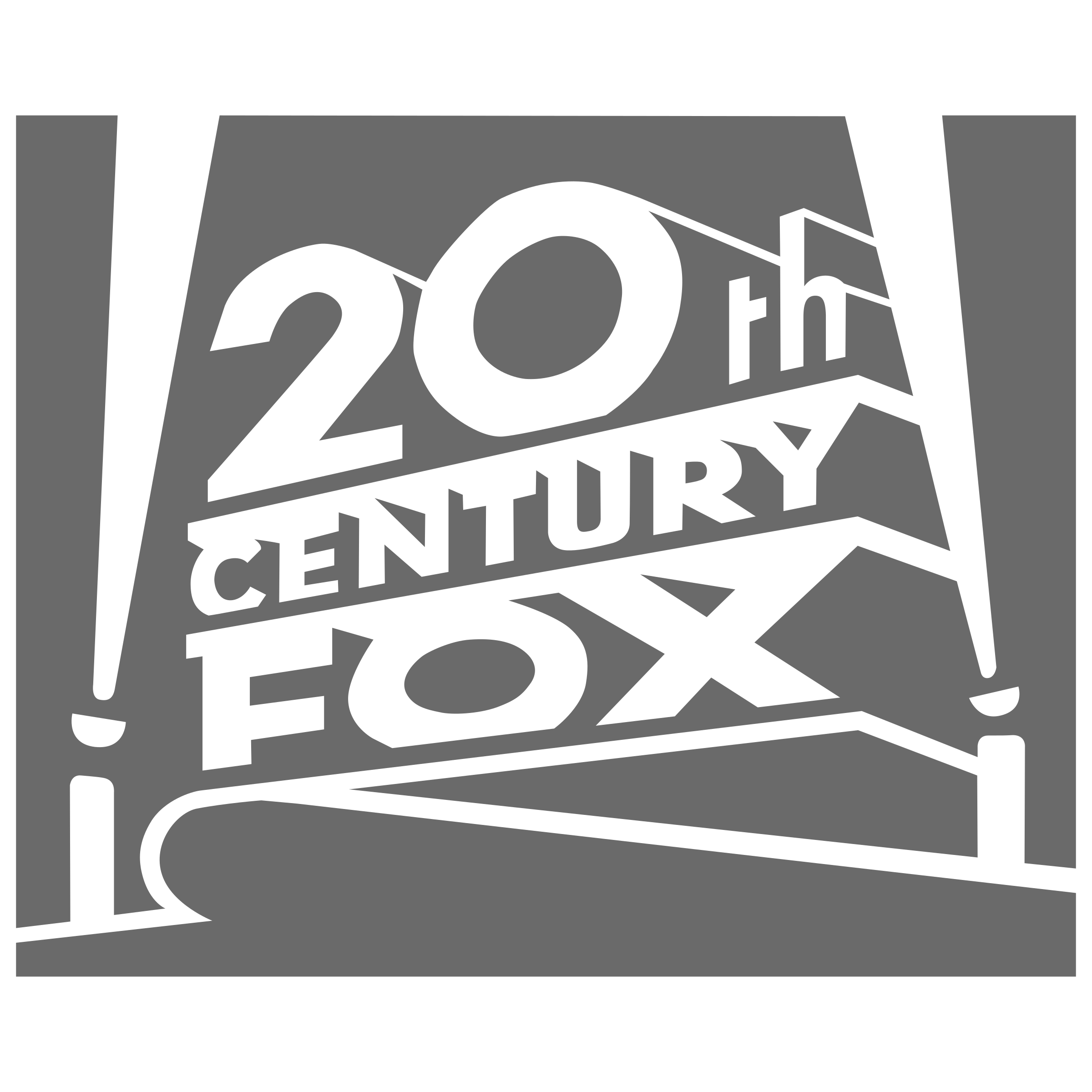 20th_cent_fox_logo.png