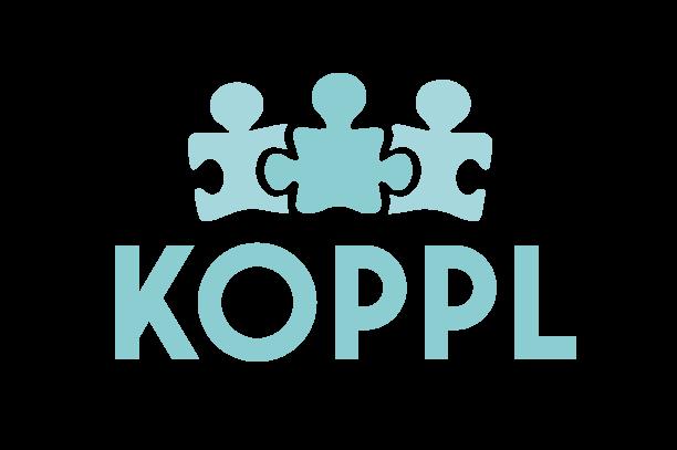 kopple_logo@2x-100-250x150.png