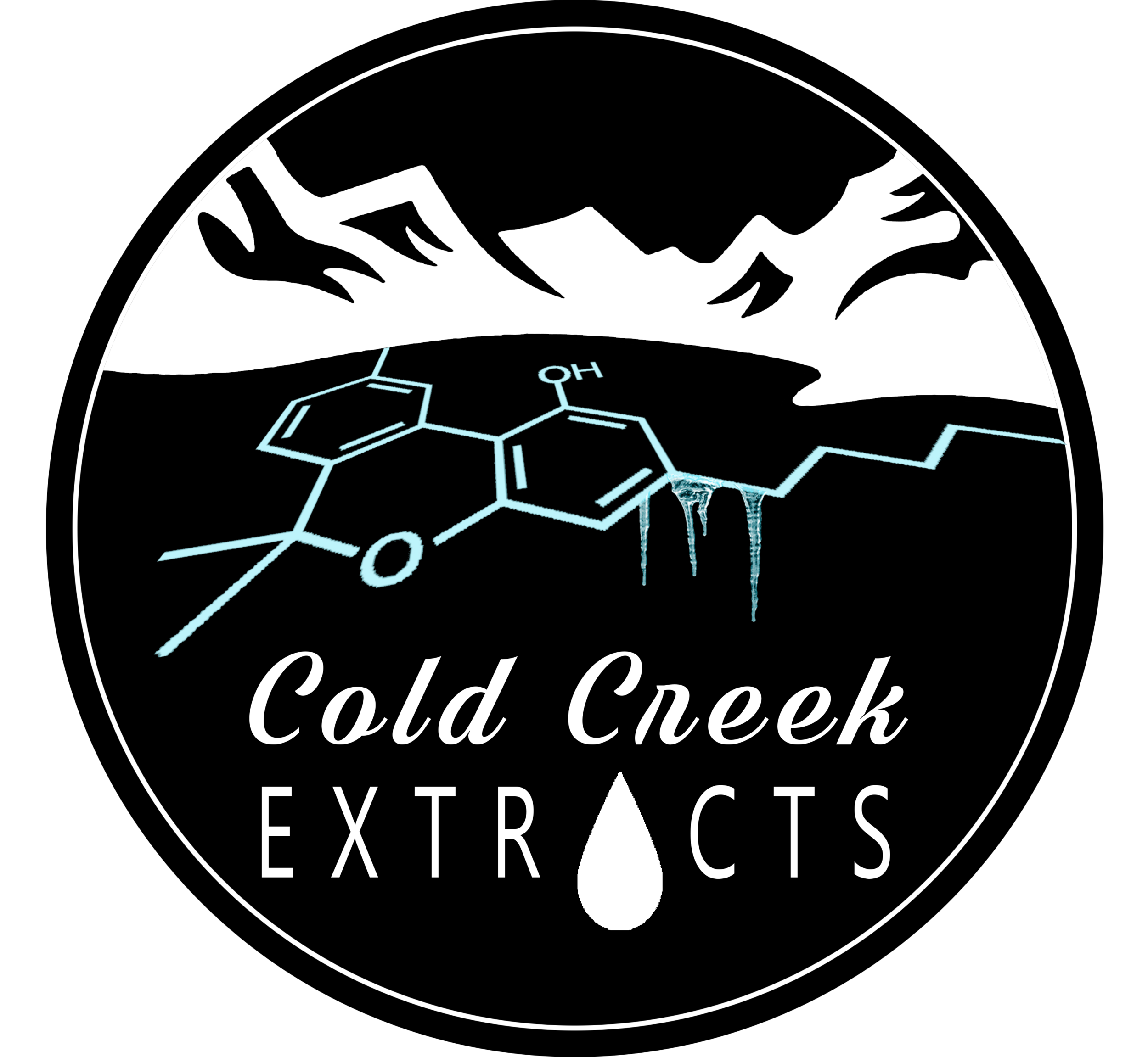 Cold Creek Extracts Logo.png