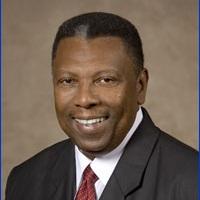 PASTOR DONALD PARISH   Director  Senior Pastor, True Lee Baptist Church