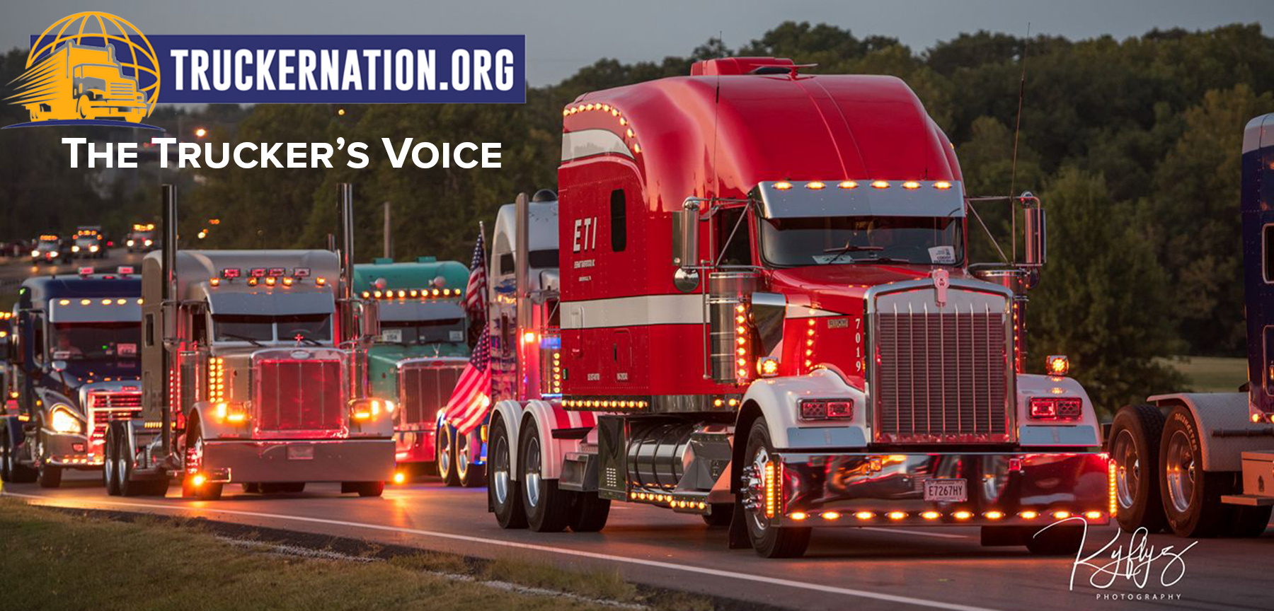 Trucker Nation Updated Website Header.jpg