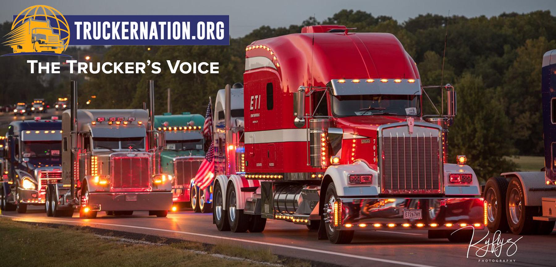 Trucker Nation Updated Website Header.jpg