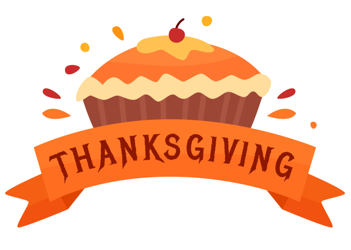 Now Accepting Thanksgiving Orders! - Orders must be placed by Thursday, November 18, 2019. Orders will be LIMITED, but walk-ins will be available on a first come first serve basis!VIEW OUR THANKSGIVING MENU >>
