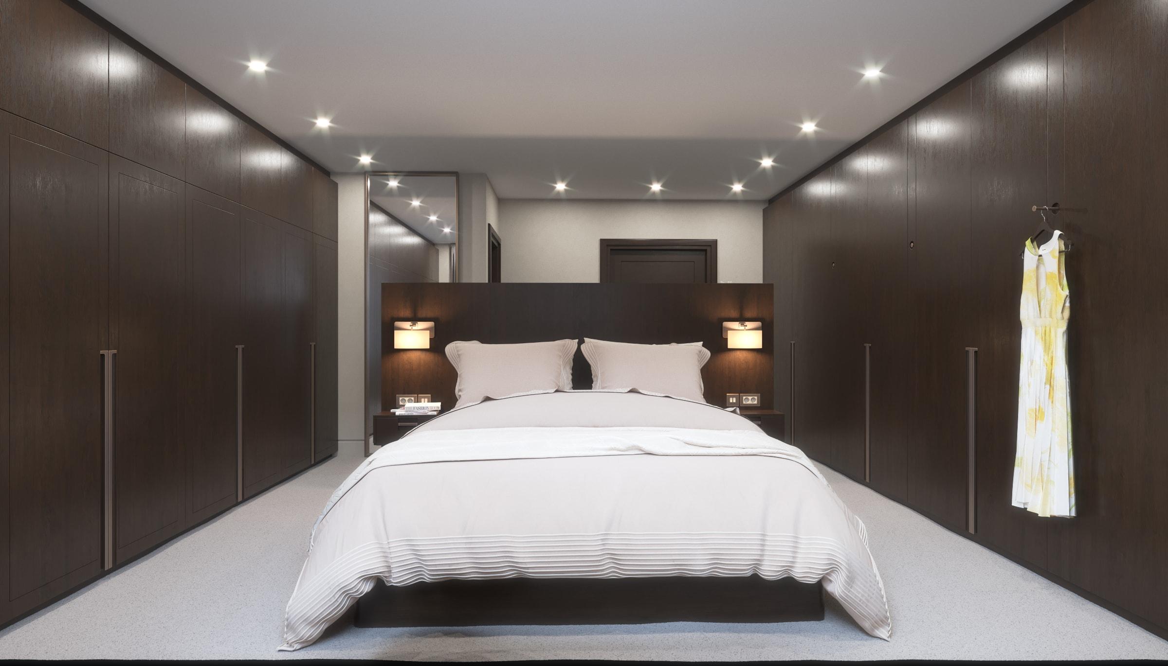 Master dark bed front.jpg