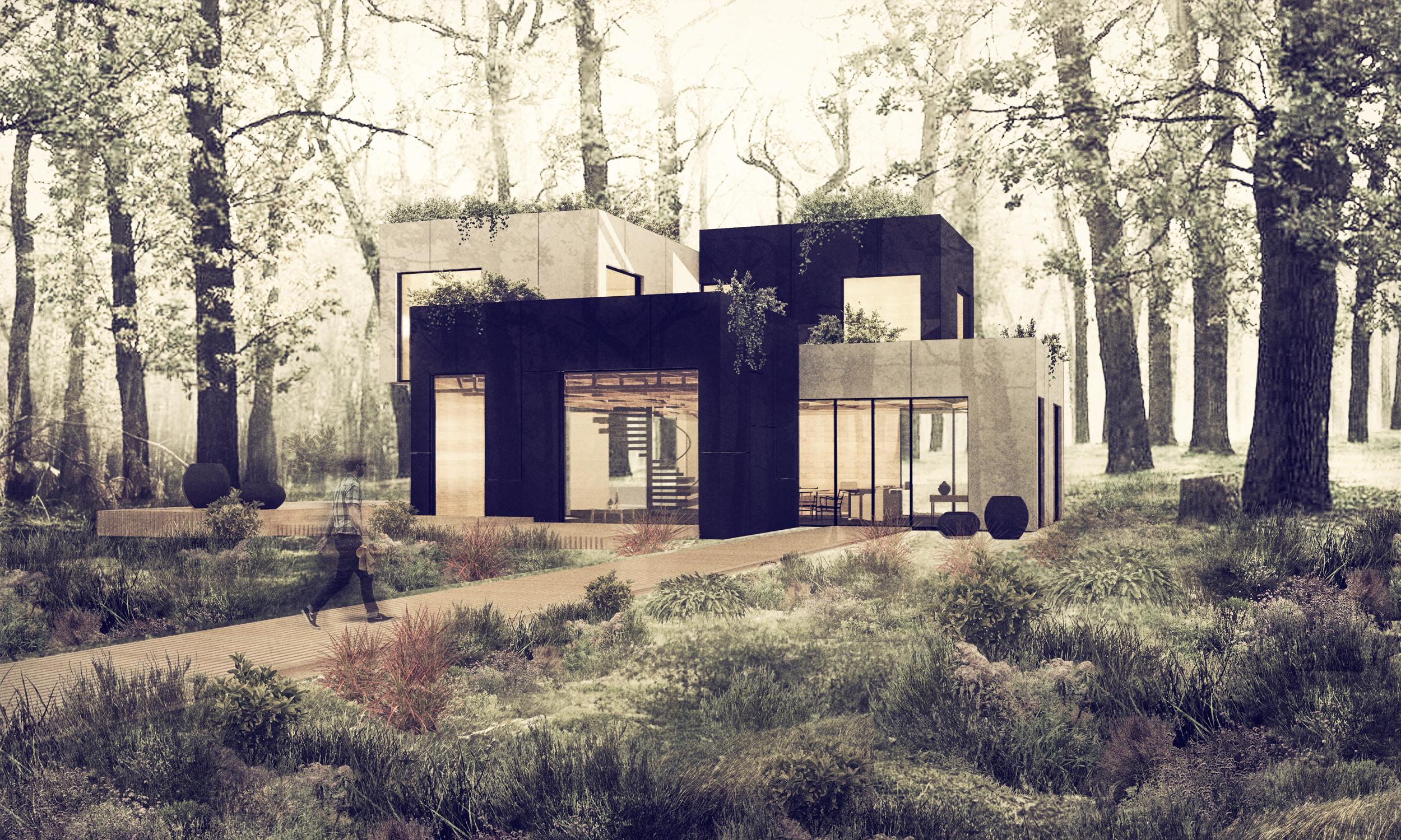 Stak House External.jpg