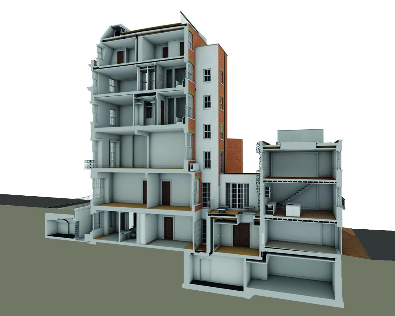 WC 3D Cutaway - Wilton Crescent.jpg