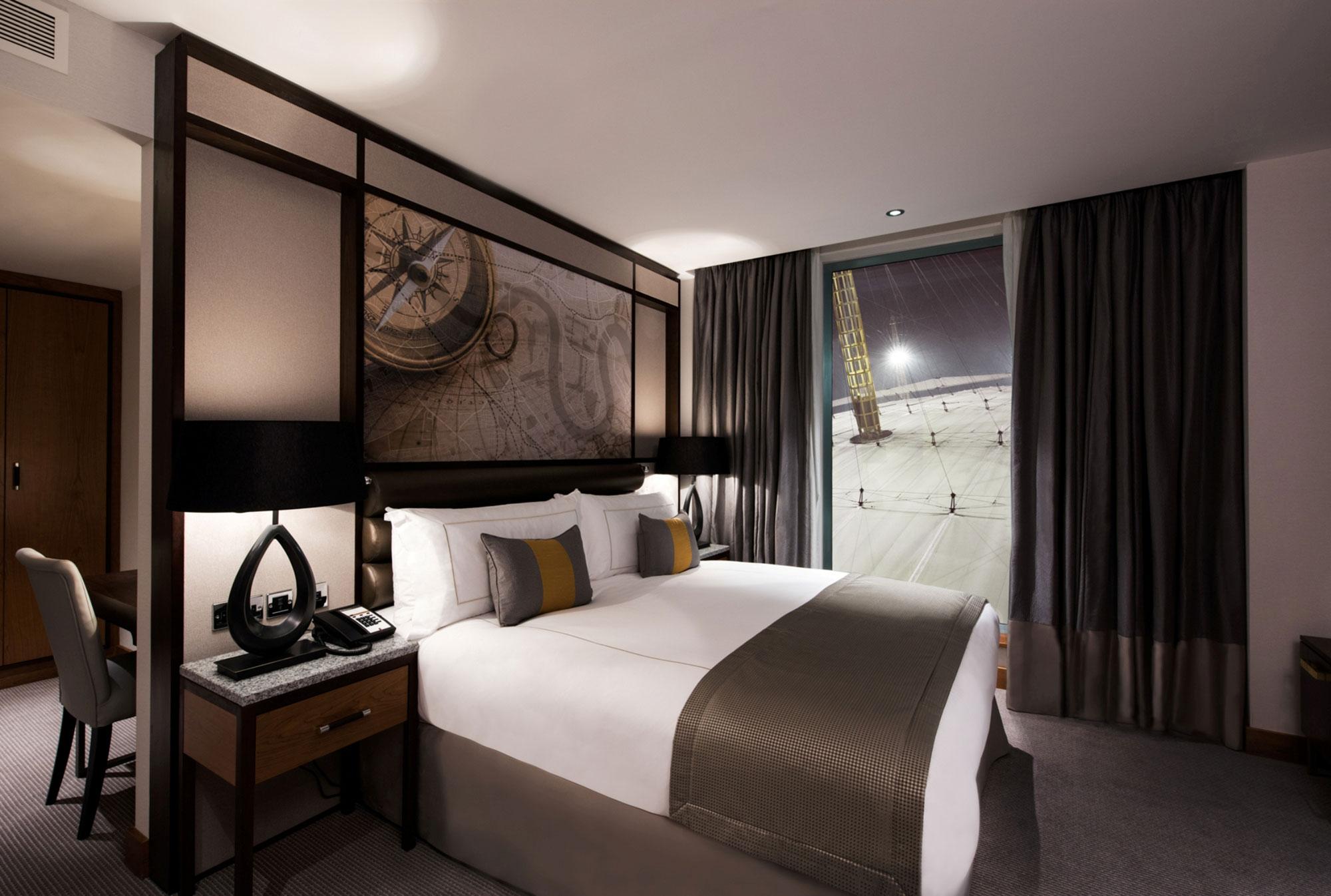 intercontinental-hotel.jpg