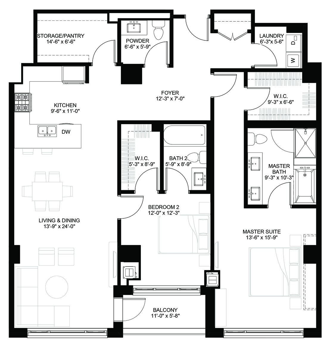 207_307_407_Floorplan.jpg
