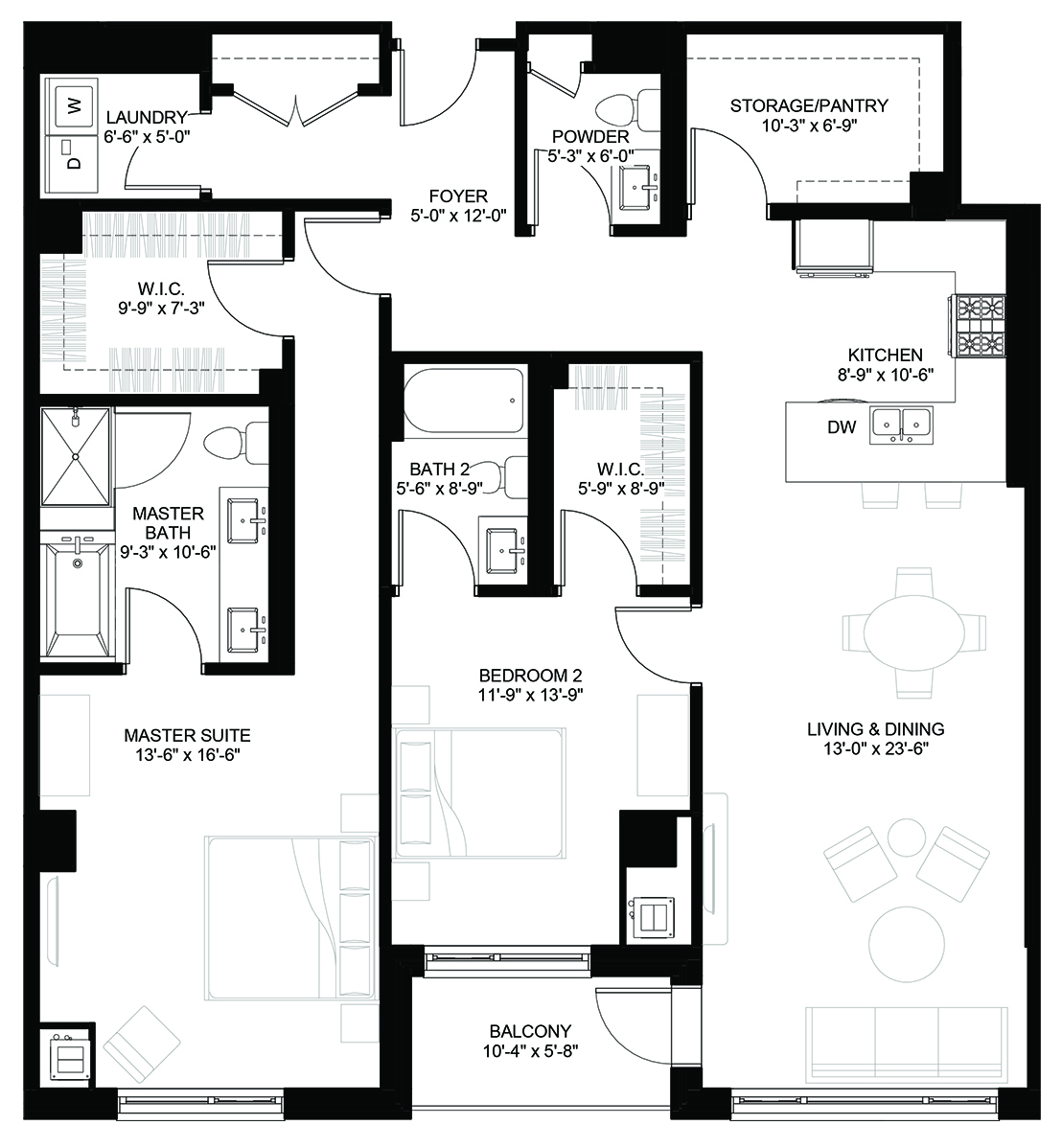 209_309_409_Floorplan.jpg