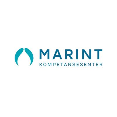 Marint_Logo.png