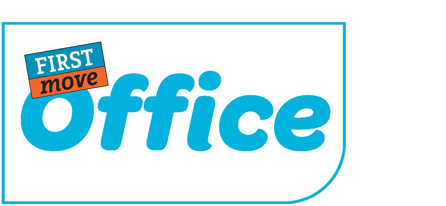 Firstmove Logos2-02.png