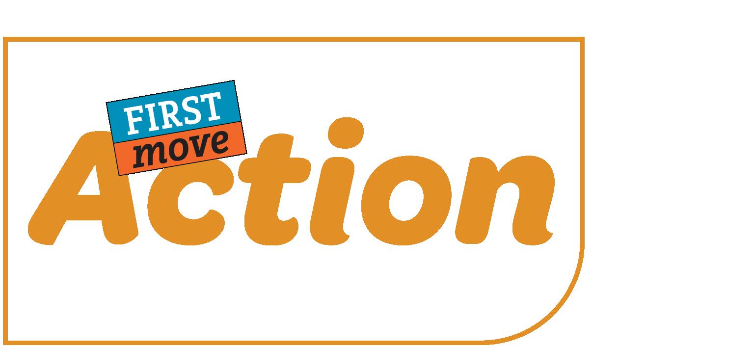 Firstmove Logos2-05.png