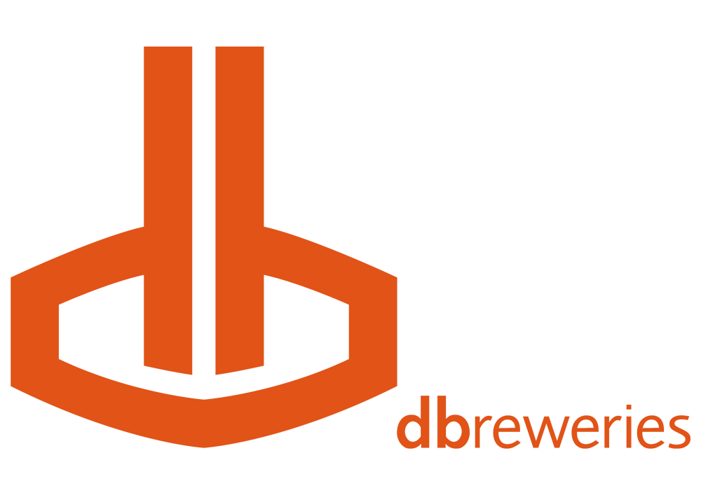 pro-DB_logo_orange_A4.png