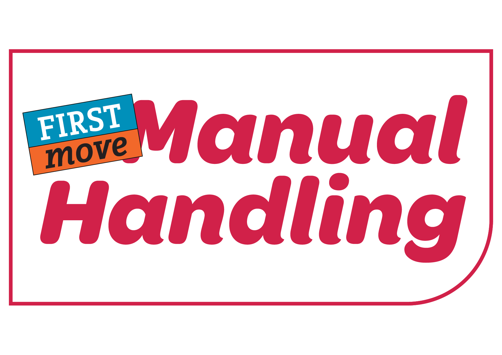 Firstmove Logos-01.png