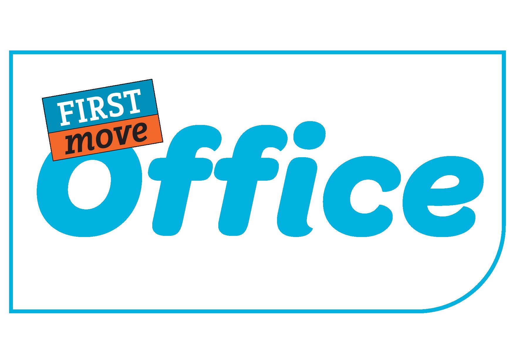 Firstmove Logos-02.png