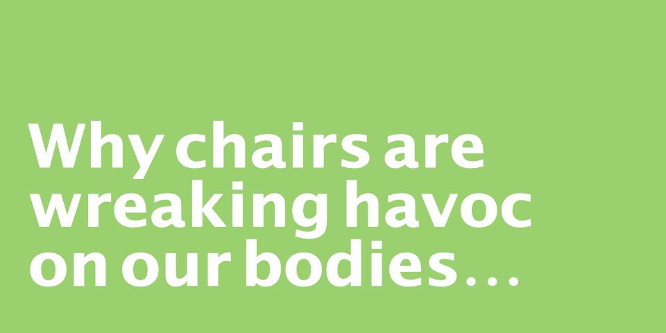 why_chairs.jpg