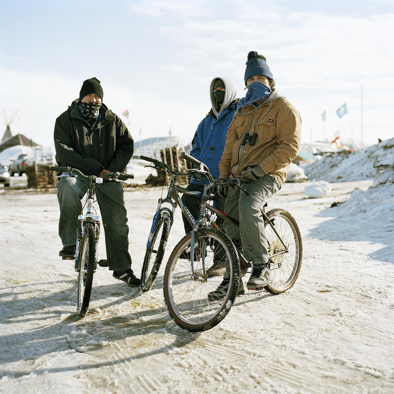 mico_Bike_crew.jpg