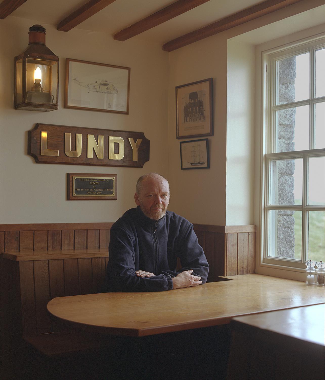 Lundy_Pub_Portrait_1.jpg